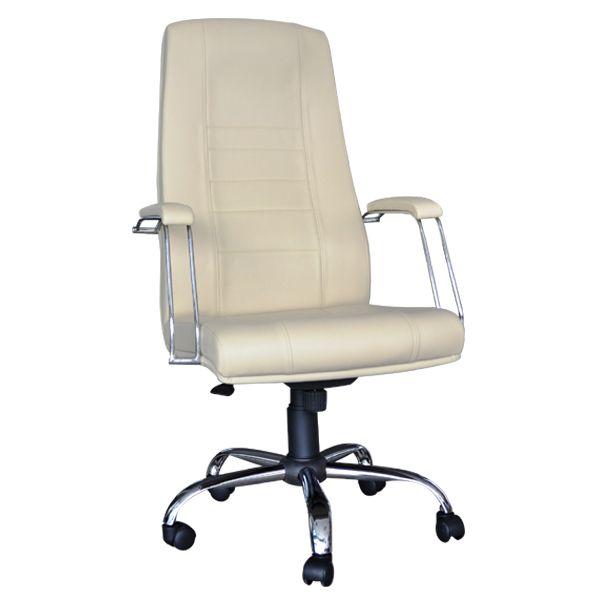 Διευθυντική καρέκλα Peever