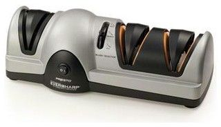 Eversharp Knife Sharpener - contemporary - knives and chopping boards - by HPP Enterprises