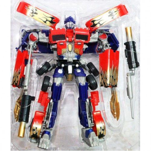 Transformers Optimus Prime 3 http://tokooonline.com/tokoonline/mainan/Transformers-Optimus-Prime-3