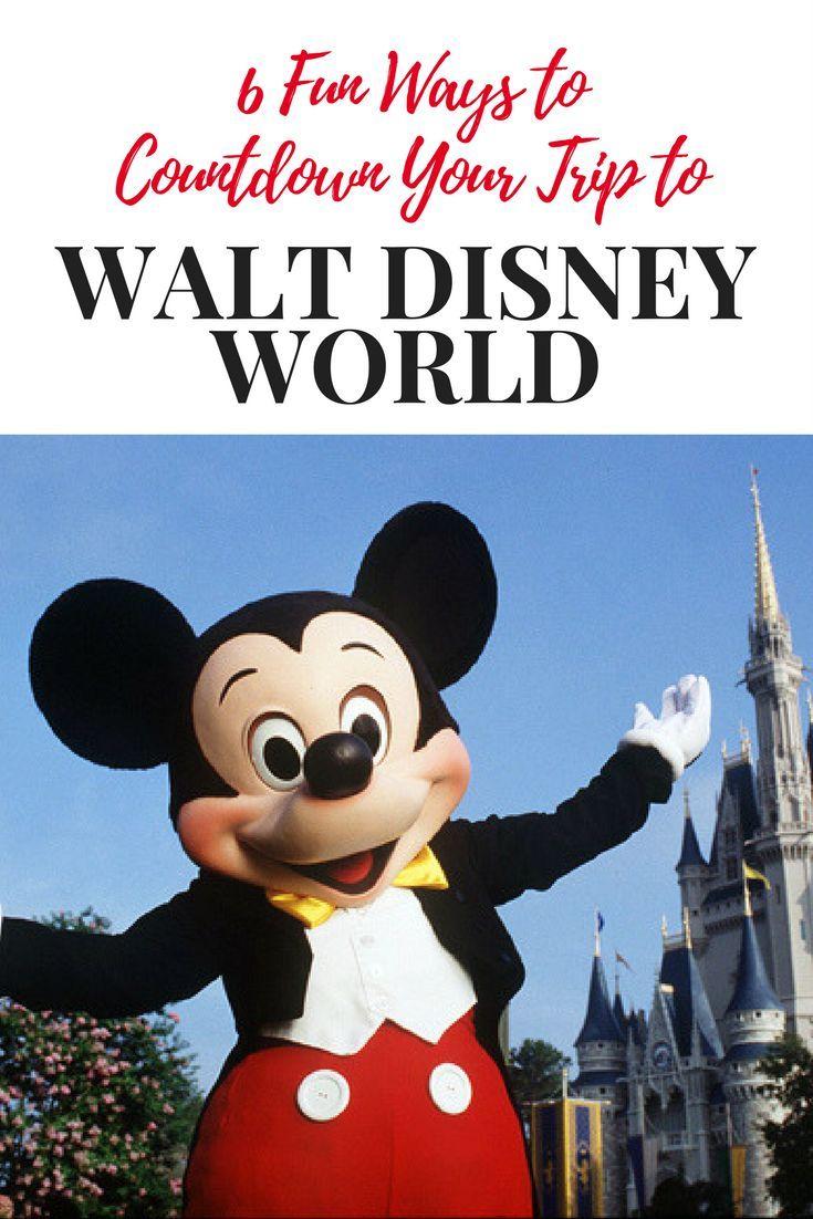 367 best Disney World Travel Tips images on Pinterest | Family ...