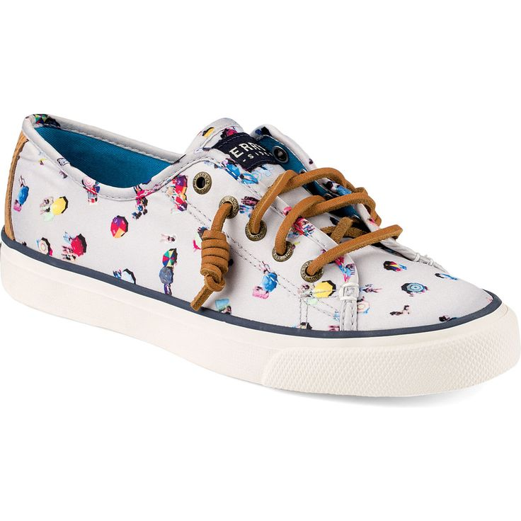48 Best Sperry Images On Pinterest Sperry Top Sider Zapatos And