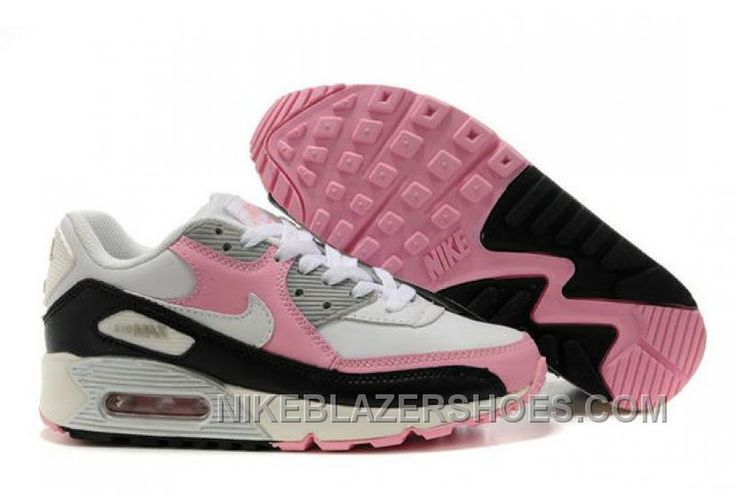 https://www.nikeblazershoes.com/nike-air-max-90-womens-pink-black-white-ivory-super-deals-kesfx.html NIKE AIR MAX 90 WOMENS PINK BLACK WHITE IVORY SUPER DEALS KESFX Only $74.00 , Free Shipping!