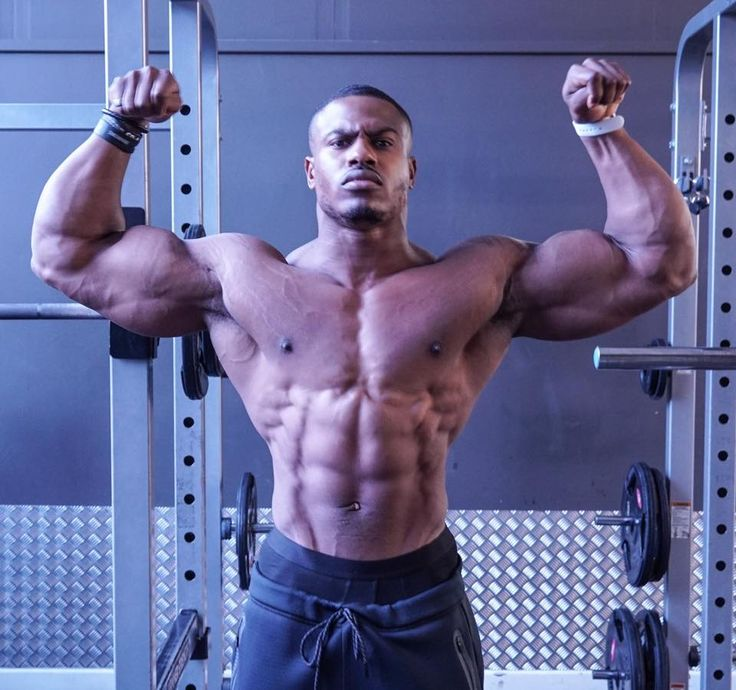 191 best ULISSES WILLIANS & SIMEON PANDA images on