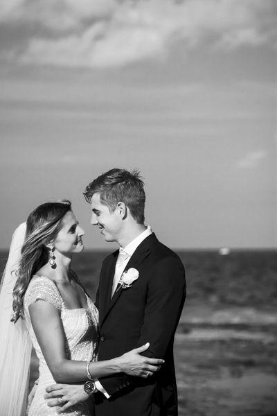 Merewether beach wedding -36