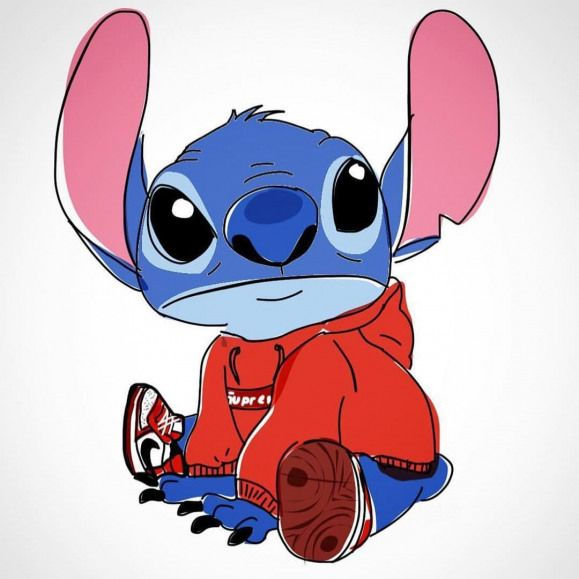 25+ Disney Cartoon Wallpaper Disney Cartoon Stitch Images