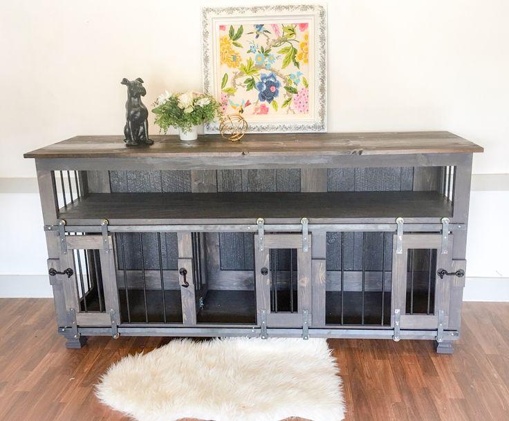 The Dog House Charlotte Nc