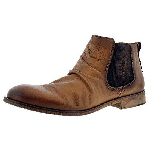 Cafeina Men's Jaden Slip On Ankle Boot Camel 44 M EU Cafeina https://www.amazon.ca/dp/B01CDONOOY/ref=cm_sw_r_pi_dp_x_Z4-IybT46YAHV