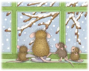 December of our 2016 Wall Calendar Featuring: Amanda, Monica & friends Click below to view this new image on a bunch of new products! http://www.house-mouse.com/cgi-bin/gallery.cgi?image=e2016-12s  Or click below to go straight to our 2016 Wall Calendar. http://www.house-mouse.com/php/calendar.php  To send this as a FREE Eeek-Mail Card (ecard), click below: http://www.house-mouse.com/cgi-bin/eekmail.cgi?cmd=click&gc&card=m.e2016-12&name&email
