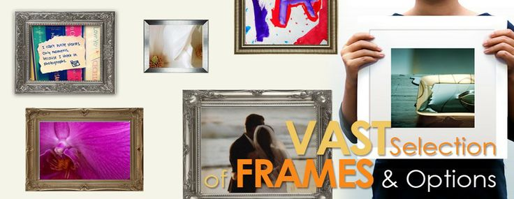 Mahoneys Framing has been providing quality custom picture framing in Melbourne for over 35 years.