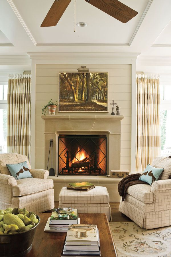 living room mantel 1000 ideas about cast fireplace on 10660