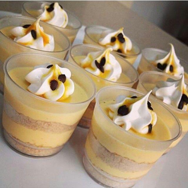 Imprimibles Venezuela trae hoy para ti este fabuloso KIT IMPRIMIBLE de recetas para SHOTS DE DULCEES   INCLUYE: *tiramisu *pie de Limon *manjar de coco *marquesa de almendra *mouse de parchita *3 leches *helado de coco *muchísimo más! ! Mas de 40 recetas!! #shots #recetas #receta #venta #kitimprimible #imprimiblesvenezuela #ventas #venta #venezuela #smile #cute #rellenos #coberturas #chocolate #vainilla #nutella #fresas #limon #m