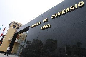 CCL saluda decisión gubernamental de cancelar licitación fraudulenta