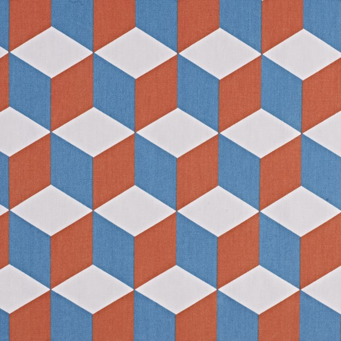 Dekostoff Geometrisch Geometrisch Geometrische Muster Muster Stoff