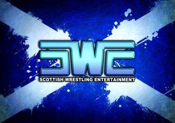 Scottish Wrestling Entertainment 'SWE Uprising - June 2015' FULL Results http://wp.me/p38cKk-4st
