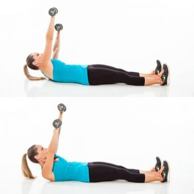 29 best images about Fitness on Pinterest   Runners, Core ...