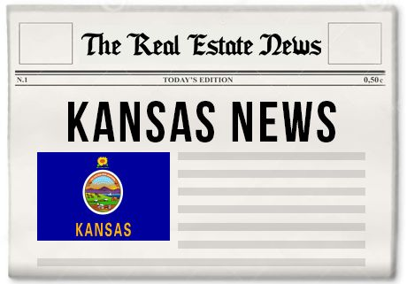 New Post  Kansas City Real Estate – Be Informed: Important Kansas City Real Estate Predictions for 2014