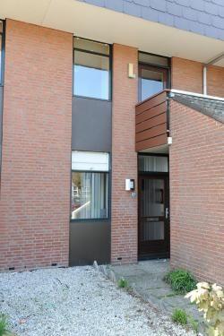 Zwaluwstraat 177, Nijmegen