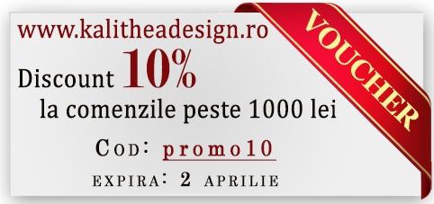 Mobila ieftina = Kalithea Design  Oferte speciale, reduceri mobilier: http://www.kalitheadesign.ro/oferte-speciale