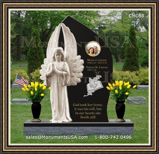 halloween gravestone images