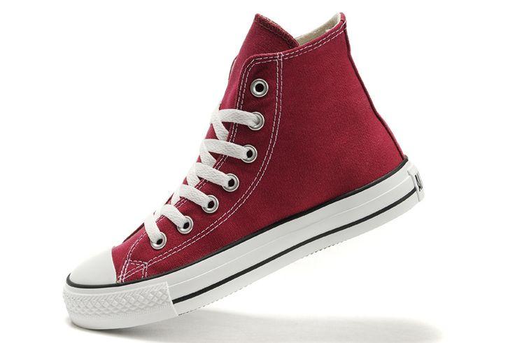 the colorful velcro converse white shoes [converse sale k423] - $78 :