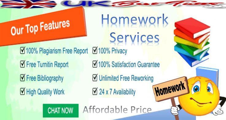 The #team_of_specialists providing the students with #homework_help is passionate in dealing with several #types_of_homework_projects conference the desires and wants of the students.  Visit Here https://goo.gl/UDHpaQ  Live Chat@ https://m.me/ukbesttutor  For Android Application users https://play.google.com/store/apps/details?id=gkg.pro.ukbt.clients&hl=en