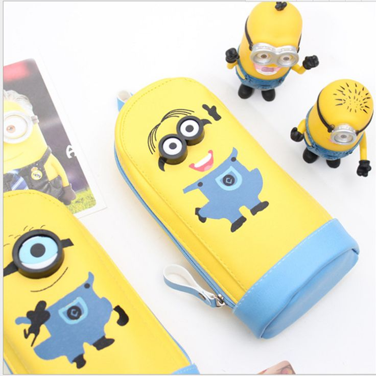 Cheap Pencil Cases, Buy Directly from China Suppliers: