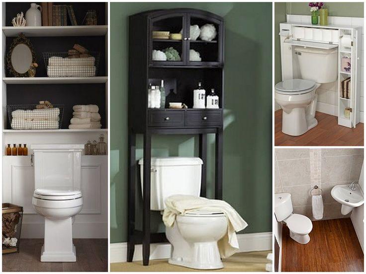 узкий туалет с высокими потолками - Поиск в Google