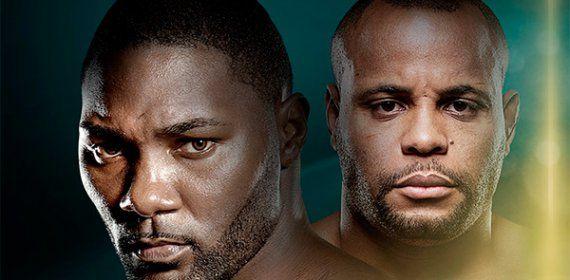 UFC 187 Prelims: John Dodson Outpoints Zach Makovsky in Octagon Return UFC 187  #UFC187