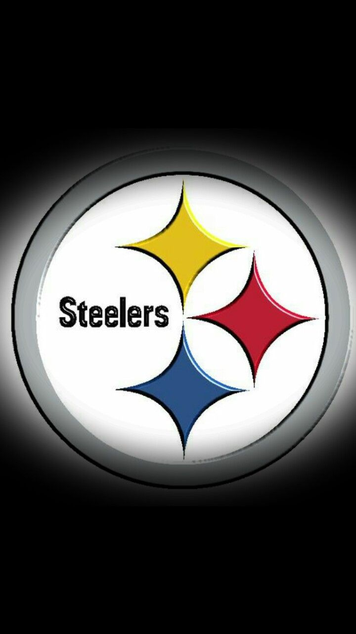 Pin By Na Tynate On Iphonebackgrounds Pittsburgh Steelers Football Pittsburgh Steelers Wallpaper Steeler Nation
