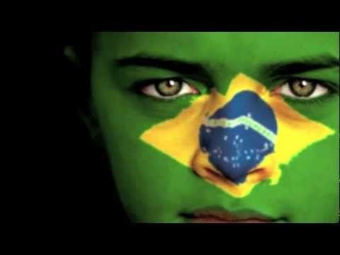 Brazil for Business