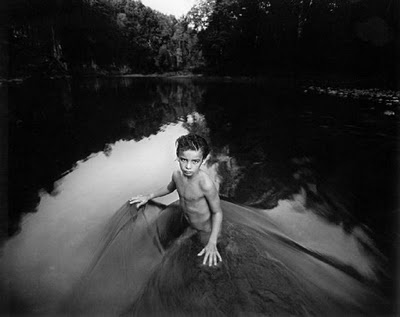 Swamp Boy: Photography Portfolio, Families Pictures, Sally Mann, Film Photography, Emmett Models, Sallymann, Mann Photography, Models Nude, Time Emmett