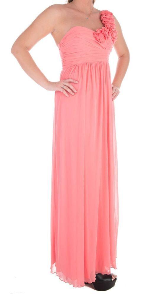 19 mejores imágenes de Prom Dresses en Pinterest | Vestidos para ...