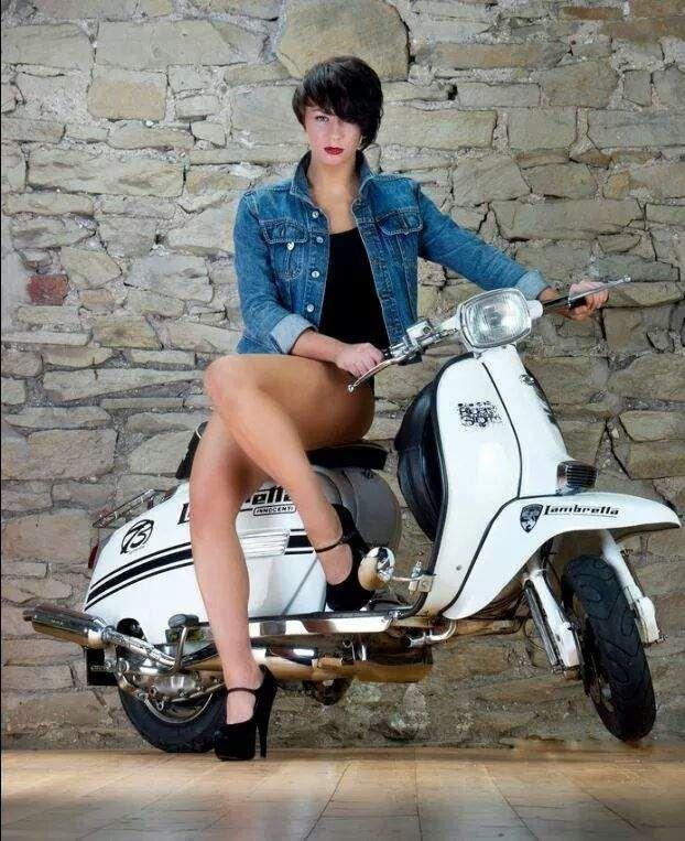 All things Lambretta & Vespa Repin & Like. Check #NoelitoFlow #Noel Music http://www.twitter.com/noelitoflow http://www.instagram.com/rockstarking http://www.facebook.com/thisisflow