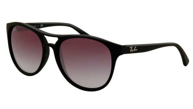 #Ray-Ban occhiali da sole estate 2012 - http://www.amando.it/moda/accessori/ray-ban-occhiali-sole-estate-2012.html