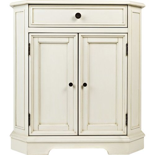 bathroom furniture on pinterest wood cabinets cabinets and hand