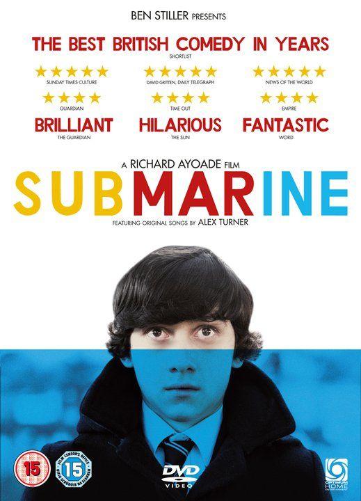 Good indie film no15 on #StuffTeaPeopleLike list