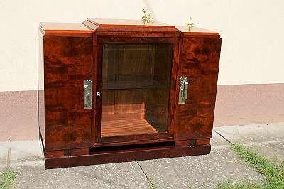 Holzbearbeitungsmaschinen Antik – wOOD Craft
