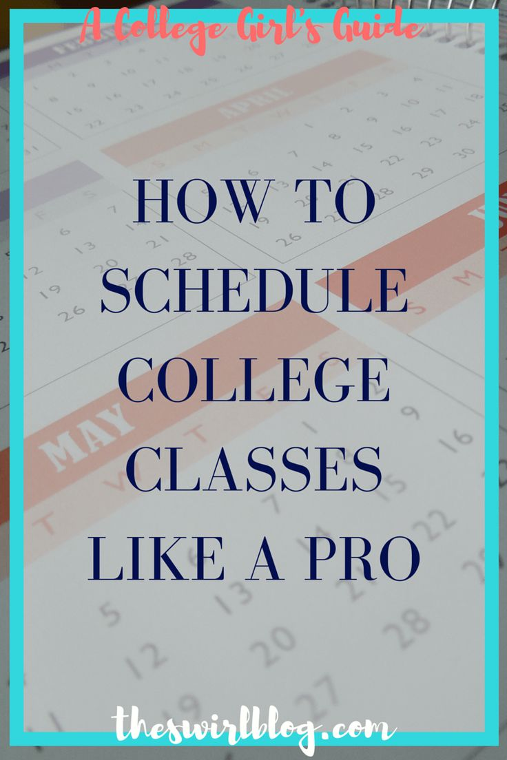 images about college study tips power point stressed about your college schedule don t be use these tips and tricks