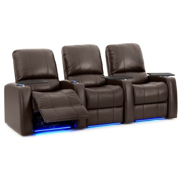 1000 Ideas About Home Theatre On Pinterest
