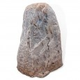Riverbed Tall Rock: Fake Rocks, Riverbed Tall, Tall Rocks, Rocks Design, Artificial Rocks