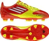 adidas+F10+TRX+FG+Soccer+Cleat+%28Little+Kid%2FBig+Kid%29%2CHigh+Energy%2FElectricity%2FWhite%2C11.5+M+US+Little+Kid+-+http%3A%2F%2Fwww.fashiontown.org%2Fadidas-f10-trx-fg-soccer-cleat-little-kidbig-kidhigh-energyelectricitywhite11-5-m-us-little-kid%2F