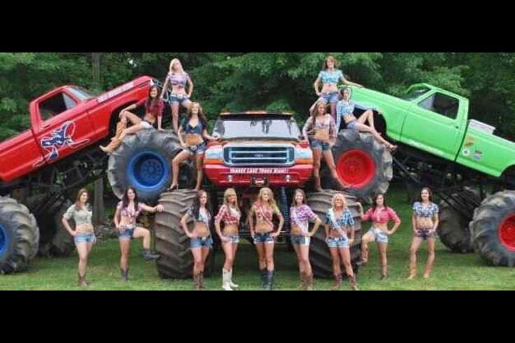 Chevy Trucks additionally Lady Gaga Shows Curves Colourful Thong Bikini Shows Dance Moves Beach Day Bahamas likewise 3654 also Watch furthermore Skull Confederate Flag Bandana Decal Sticker 33. on ford rebel flag