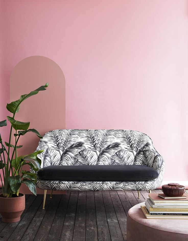 20 best Armchairs images on Pinterest | Armchairs, Couches and Side ...