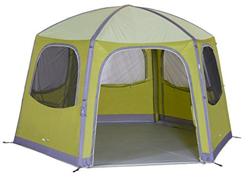 You searched for - C&ing Tents Deals Week 2017  sc 1 st  Pinterest : best tent deals - memphite.com
