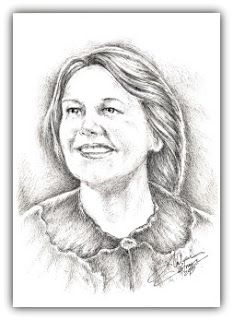 BEN TODICA: Poezii de Dorina Stoica, Bârlad
