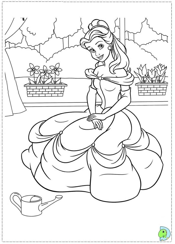 998 best Disney and coloring pages images on Pinterest | Frames ...