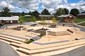 Image result for best outdoor skateparks
