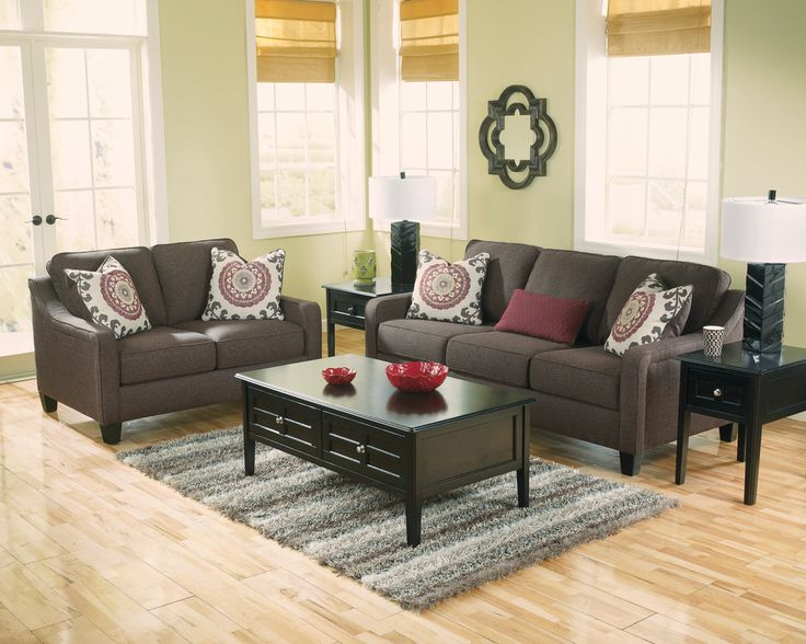 Good Ellie 5 Piece Room Package At HOM Furniture | Furniture Stores In  Minneapolis Minnesota U0026 Midwest Part 26