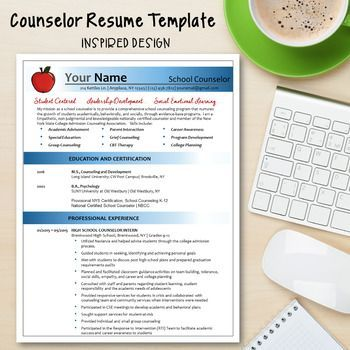 The 25+ best High school resume template ideas on Pinterest Job - the perfect resume template