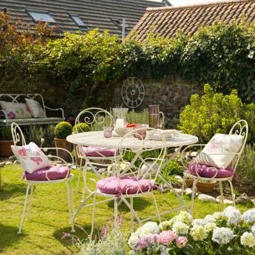 121 best Beautiful Backyards images on Pinterest Backyards